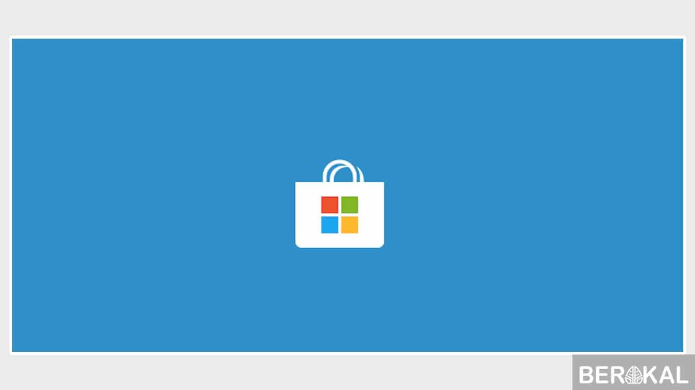 kelebihan dan kekurangan windows 10 2017