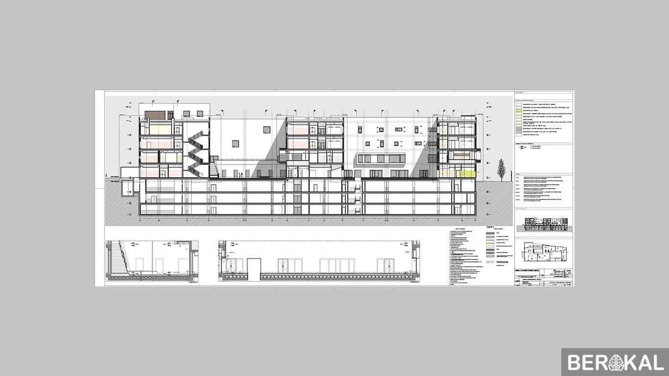 software desain rumah 3d gratis