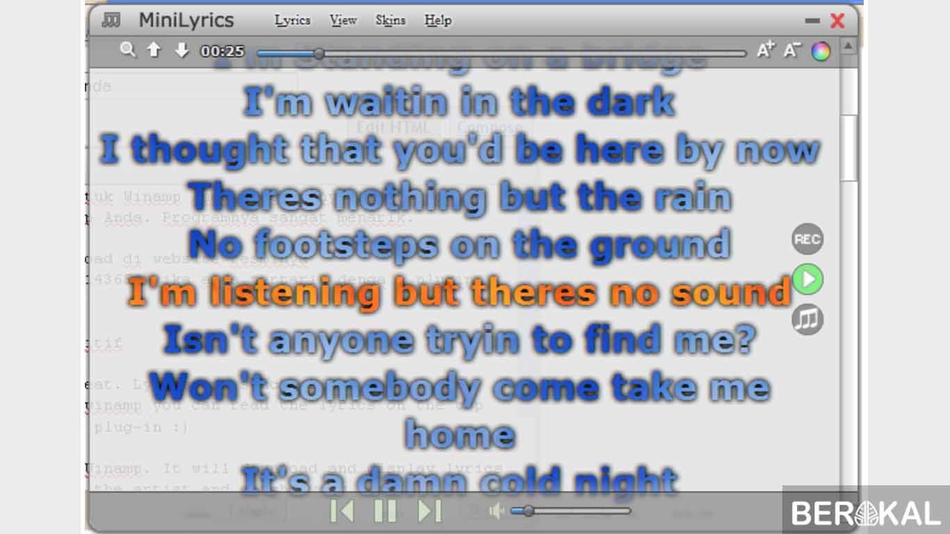 software karaoke ktv gratis
