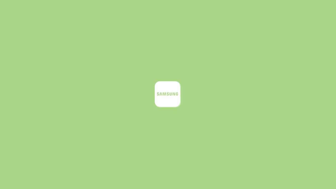 Cara Flash Samsung Galaxy V