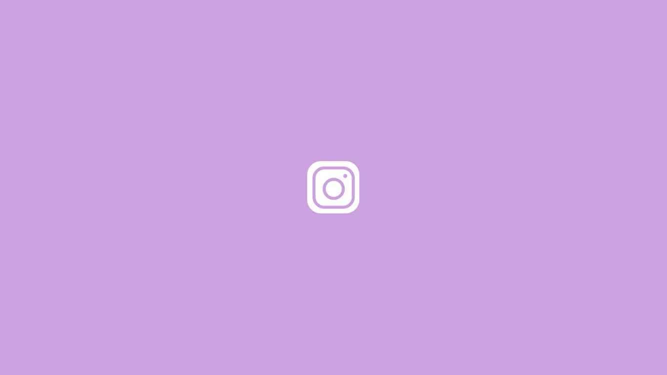 cara mendownload video di instagram lewat android