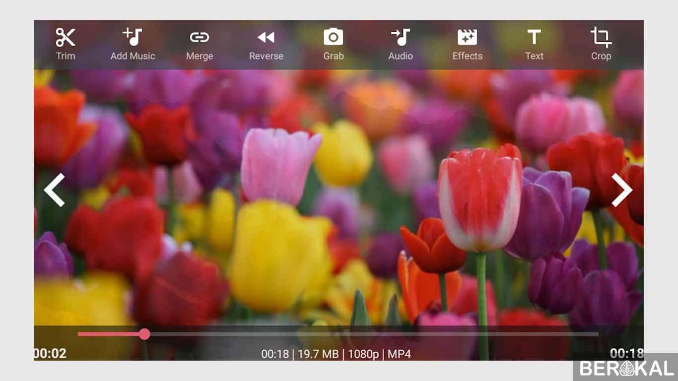 aplikasi slow motion iphone untuk android