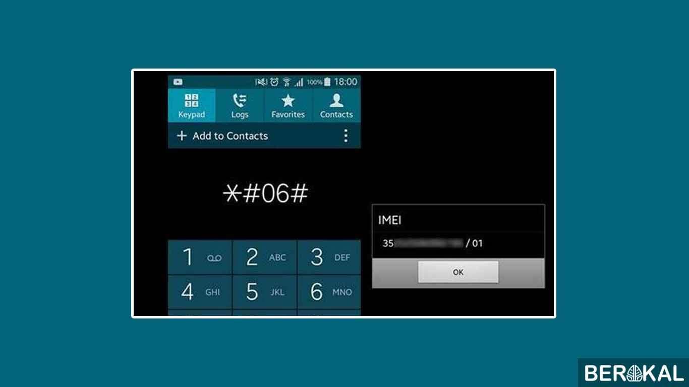 cara mengatasi sim card tidak terbaca di sony xperia