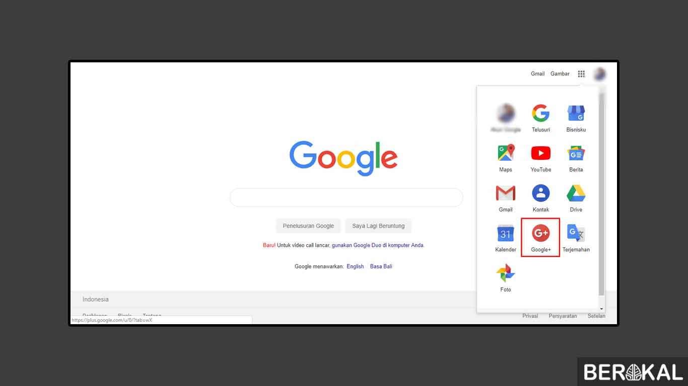 2 Cara Upload Foto Ke Google Agar Muncul Di Hasil Pencarian