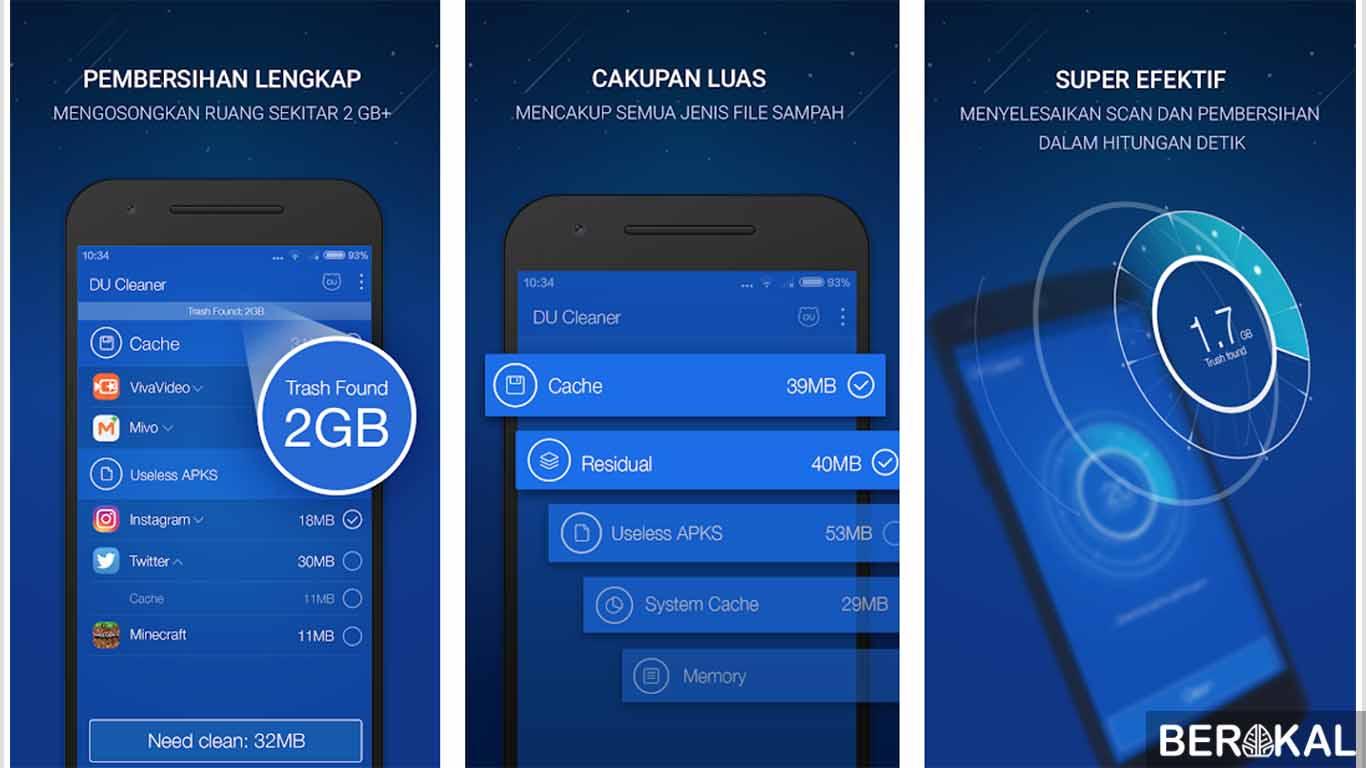 download aplikasi pembersih ram laptop