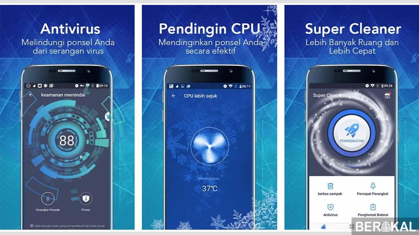 download aplikasi pembersih ram otomatis