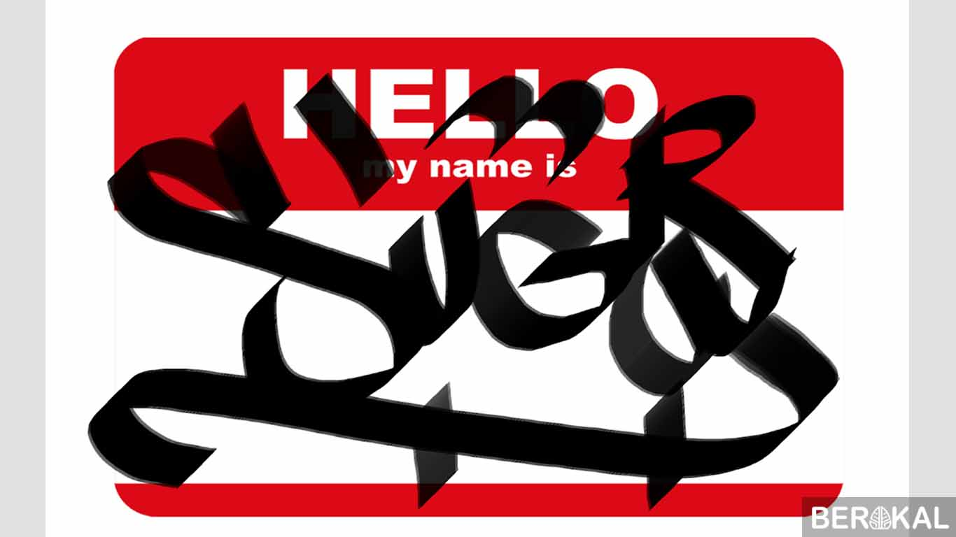 download aplikasi pembuat graffiti untuk android