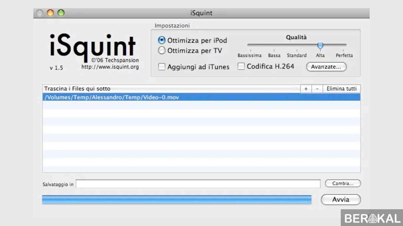 download aplikasi video converter full version