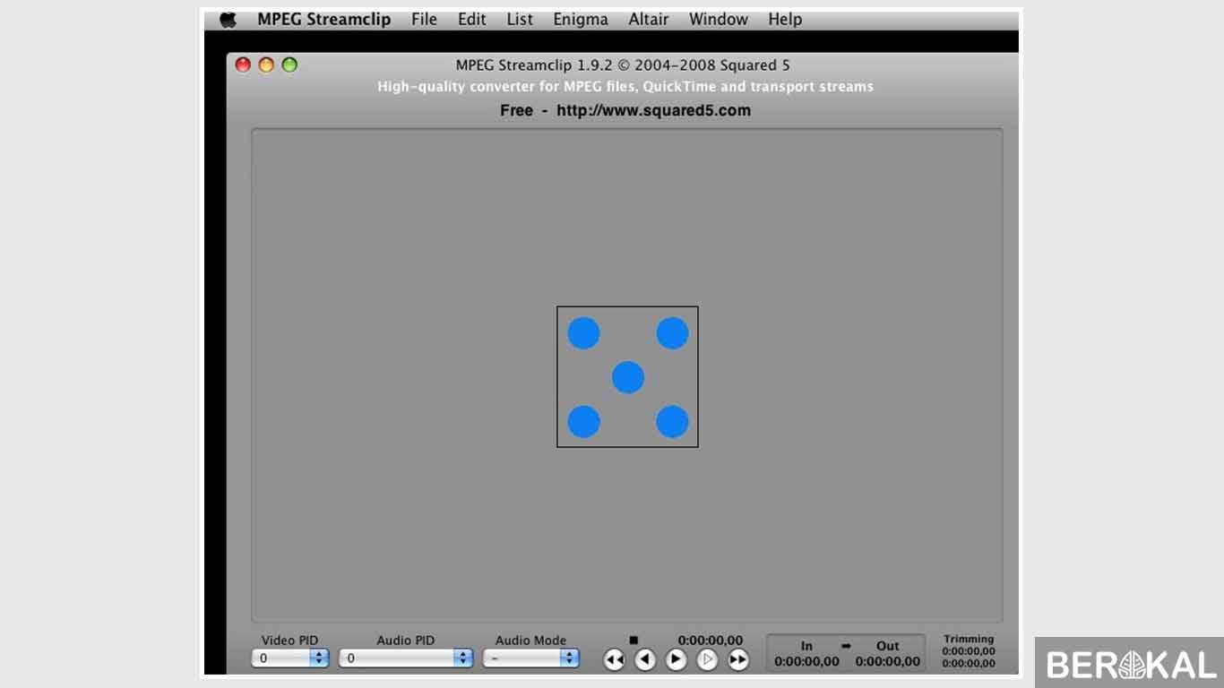 download video converter terbaru