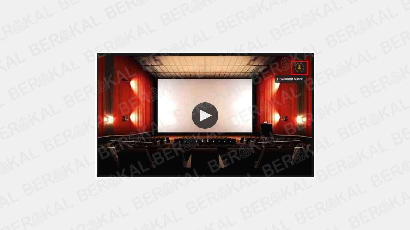 cara download film di bioskop keren 2019