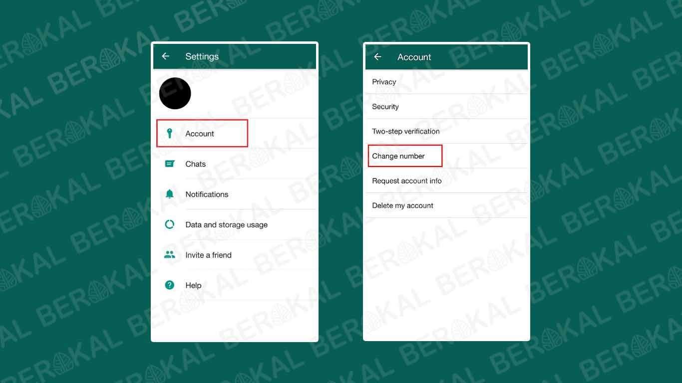 cara mengatasi whatsapp yang diblokir tanpa hapus akun