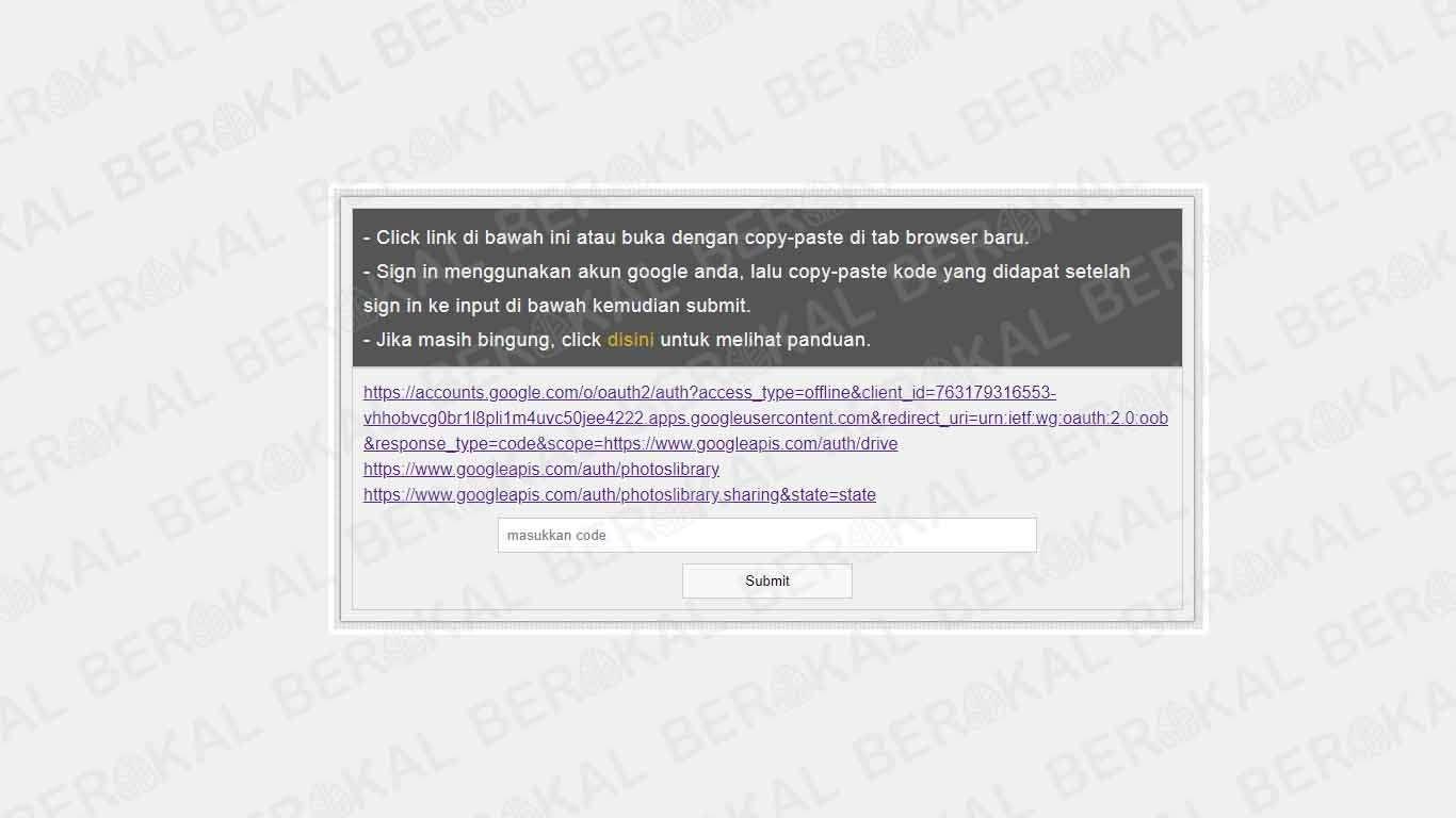 √ 5+ Cara Download Film di Laptop Tanpa Aplikasi dengan Cepat