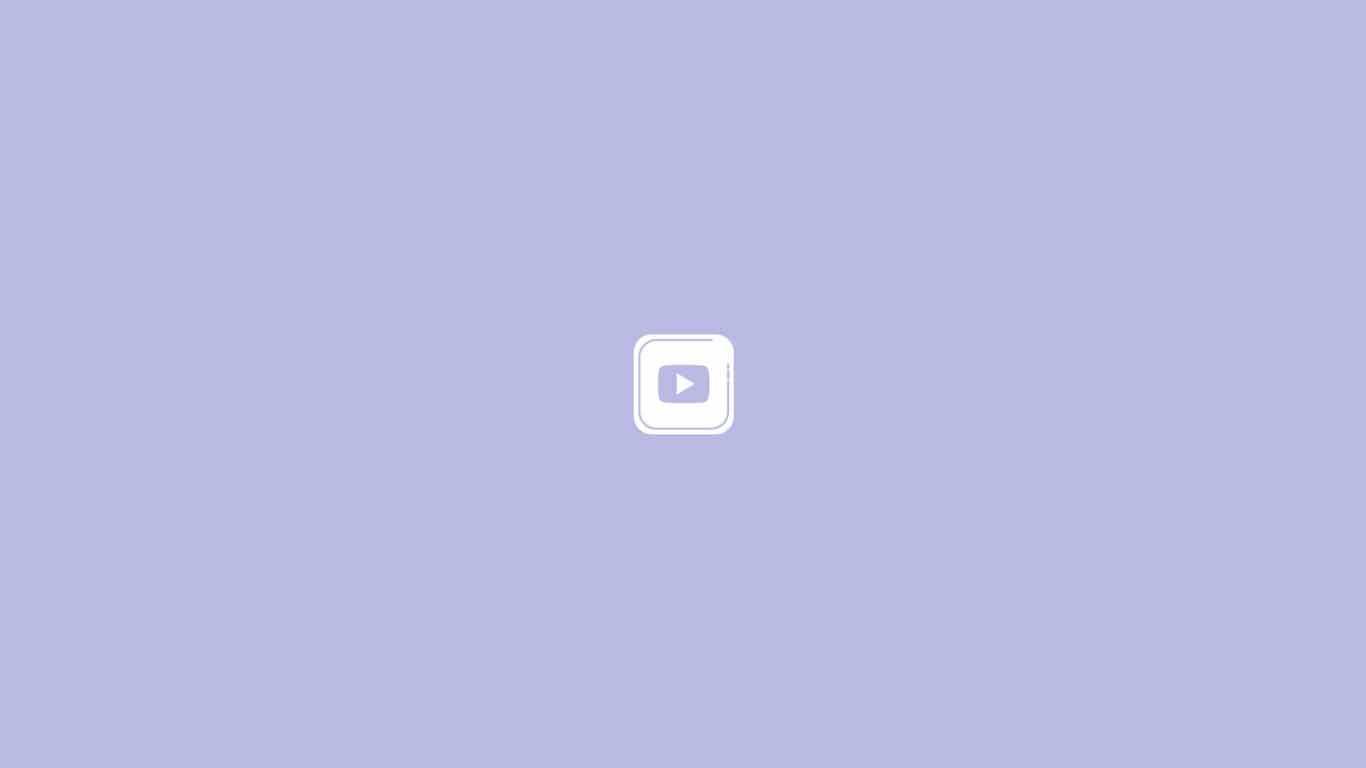 Aplikasi Youtuber PC