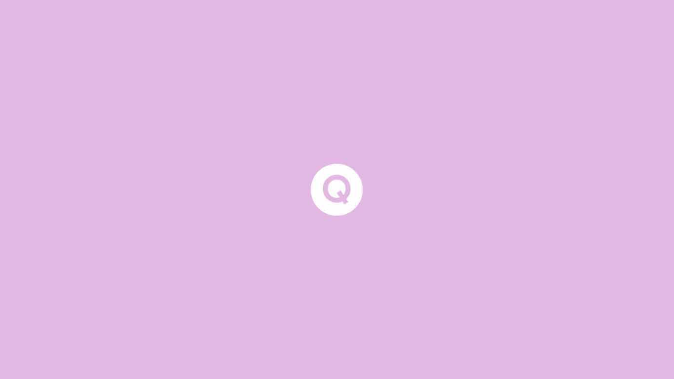 √ Cara Flash Menggunakan QFIL dilengkapi Gambar (Terbaru)