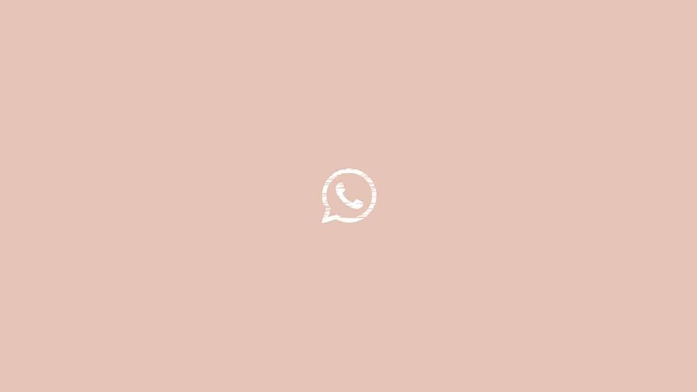 √ 2 Cara Menyadap WhatsApp (WA) + Gambar [Berhasil]