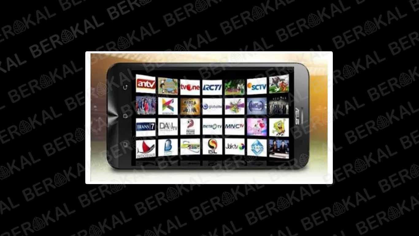 TV Indonesia Ultra HD
