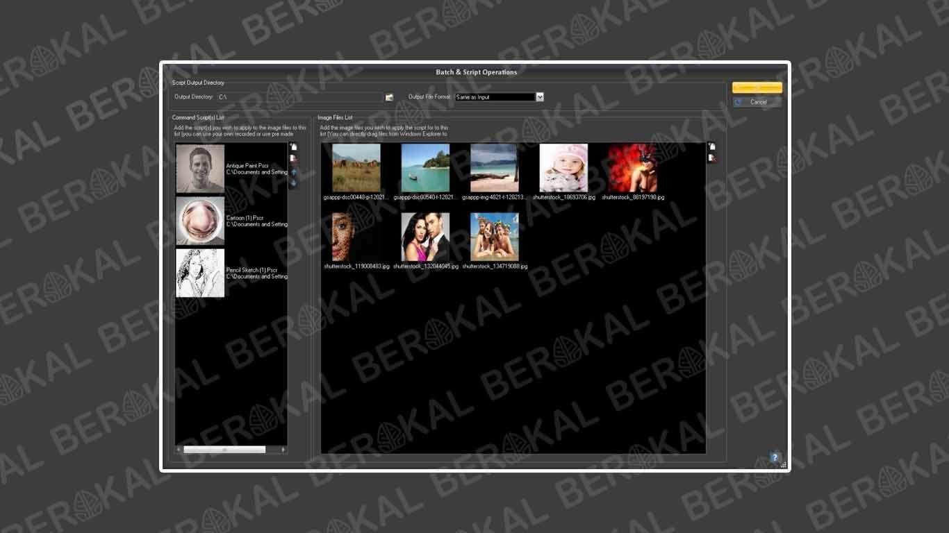 aplikasi youtuber photos pro