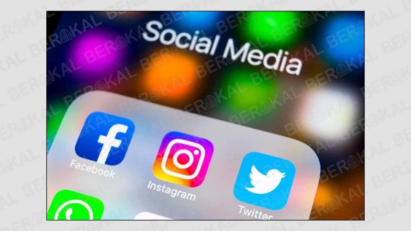 cara menambah followers aktif tanpa aplikasi