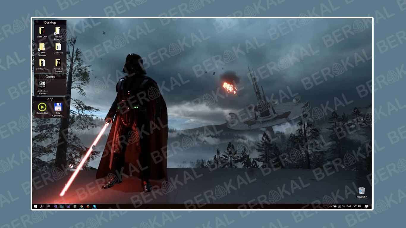 Unduh 66 Koleksi Wallpaper Bergerak For Pc HD Terbaik