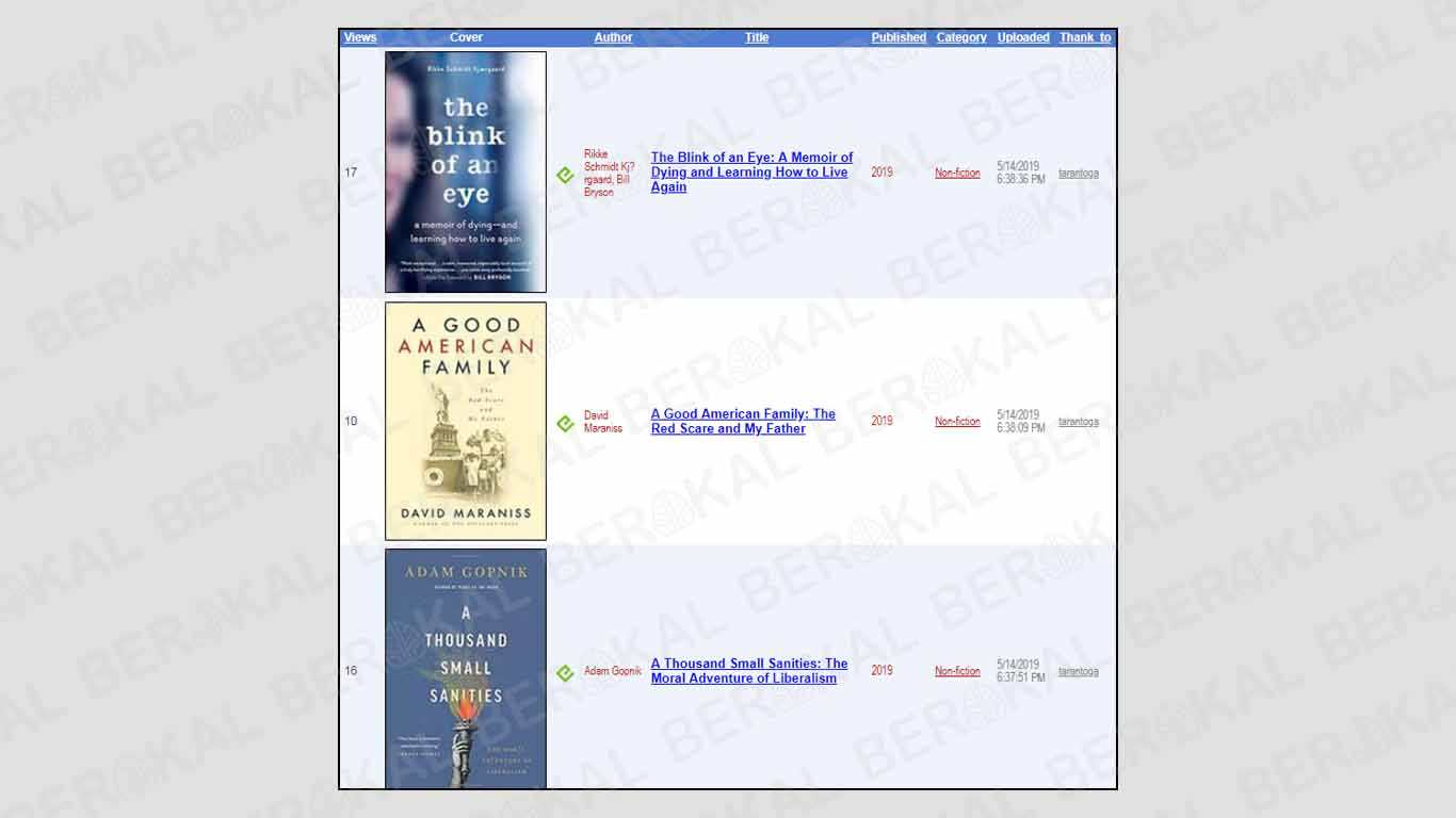 download ebook gratis format pdf