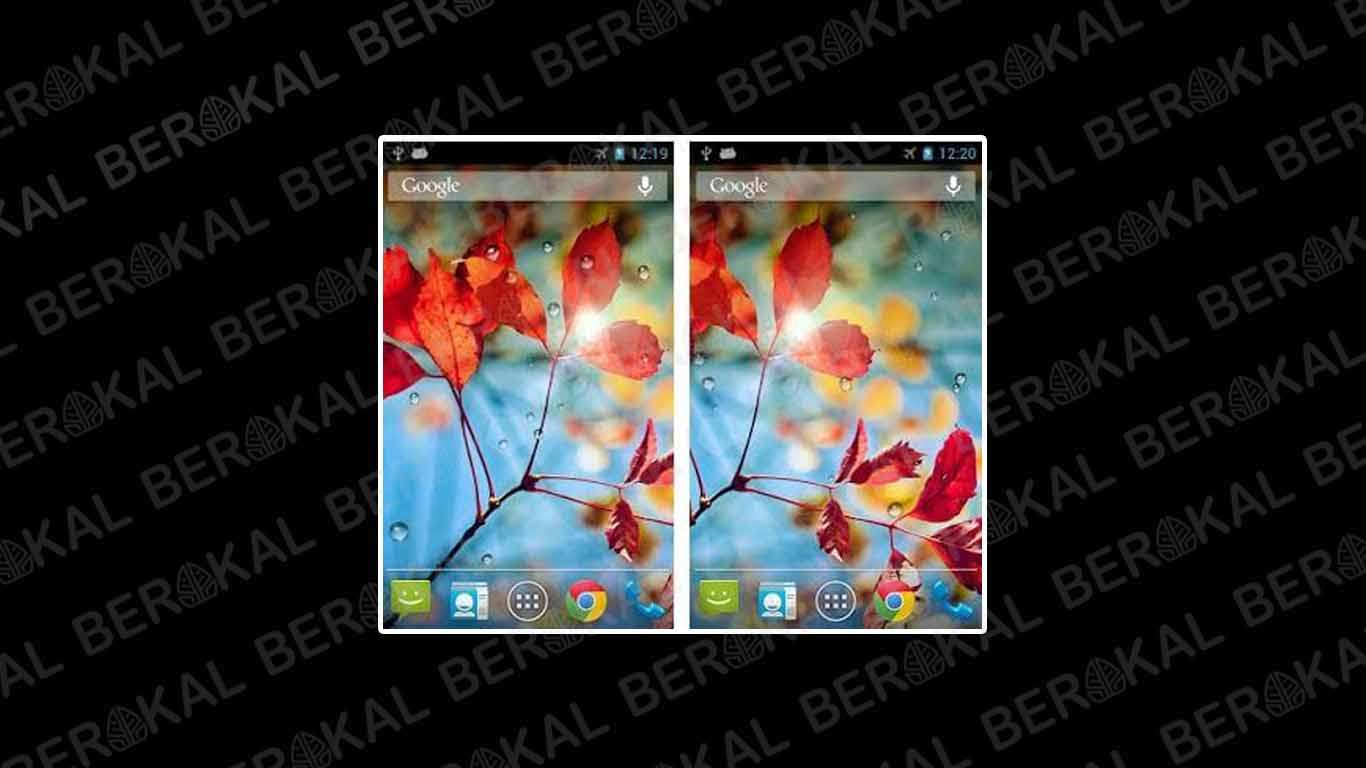 Download 5000+ Wallpaper Bergerak Hujan  Gratis