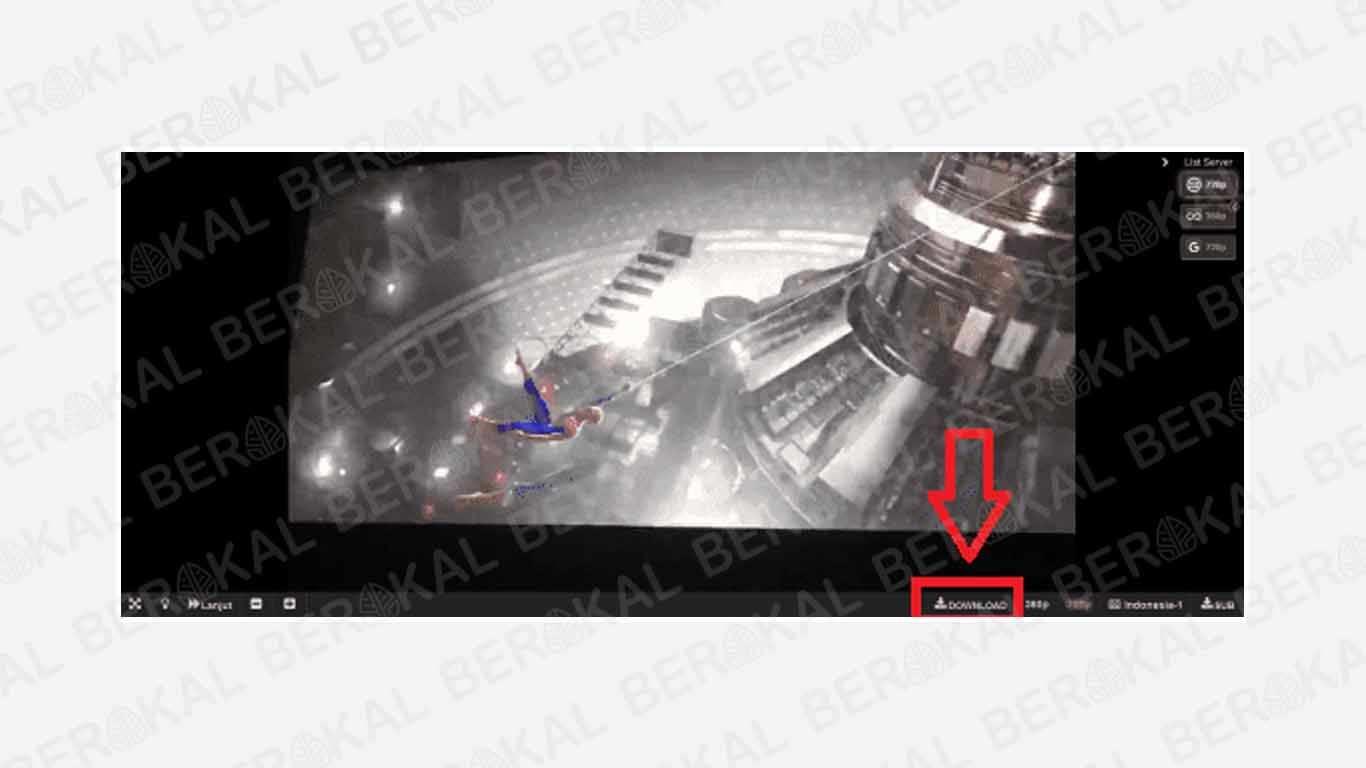 √ 3 Cara Download Film di IndoXXI Lewat Android / Laptop