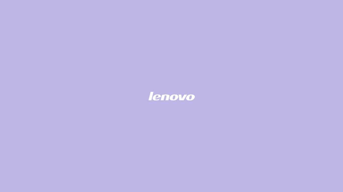 Cara Flash Lenovo A319