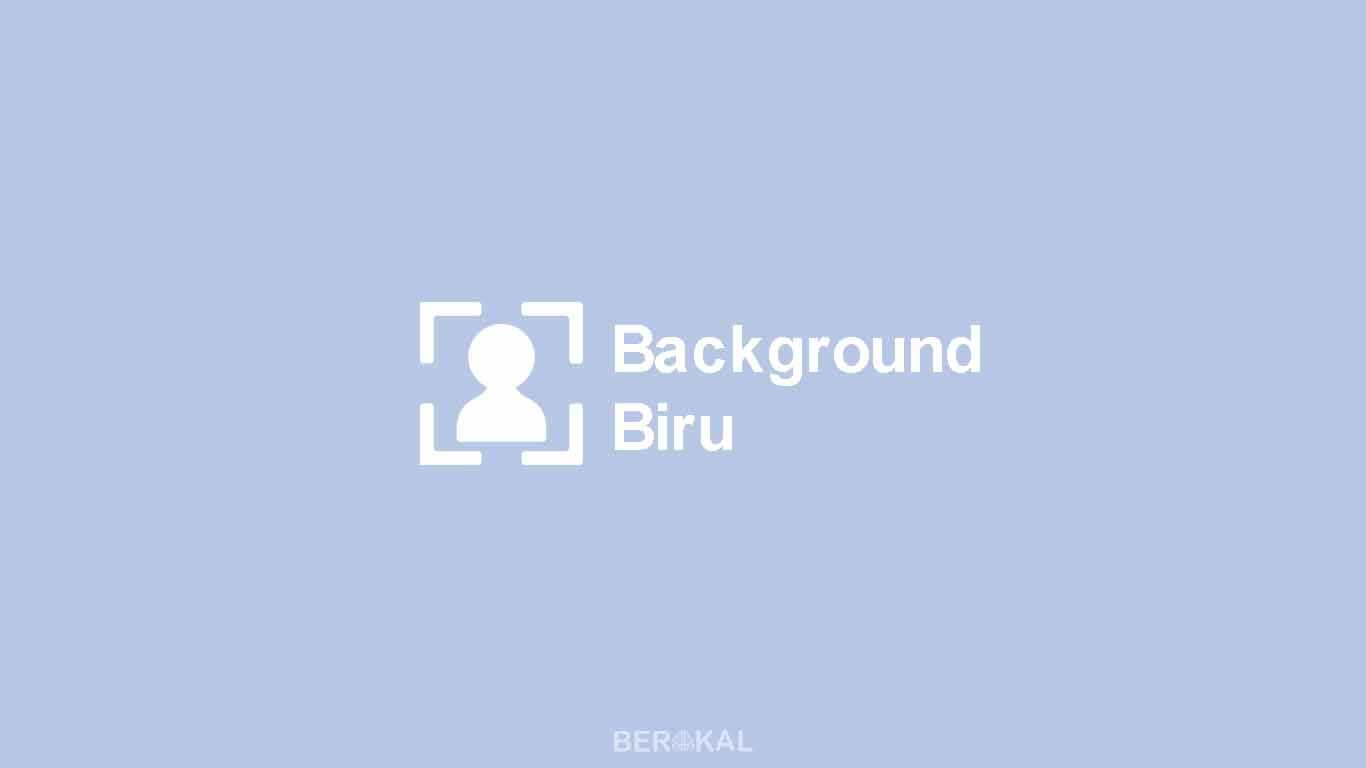Download 97 Background Foto Biru Atau Merah Gratis Terbaik
