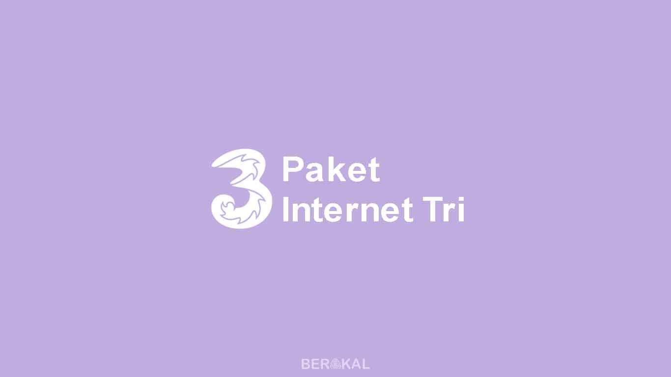 Paket Internet Tri (3)