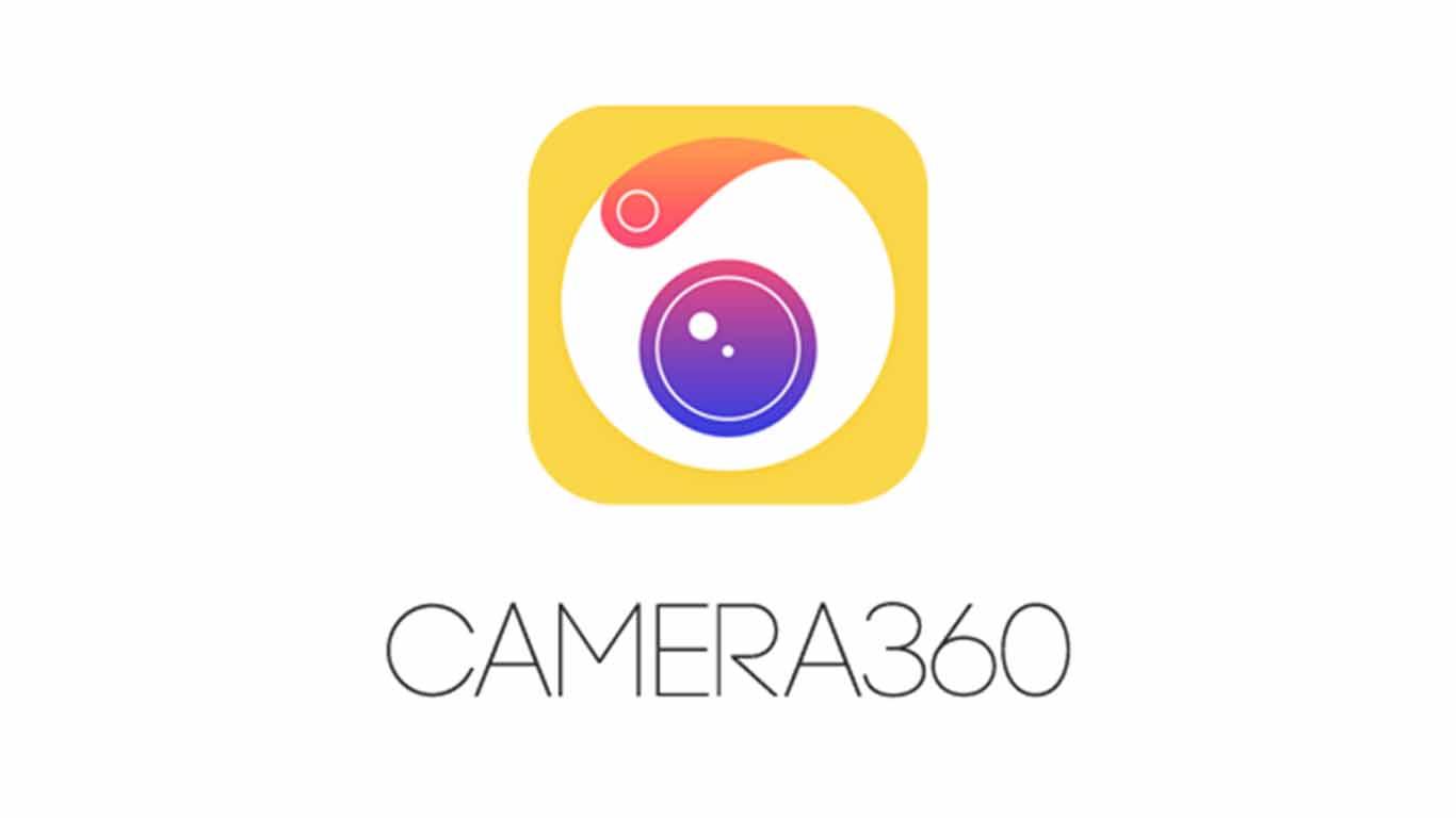 aplikasi kamera camera360