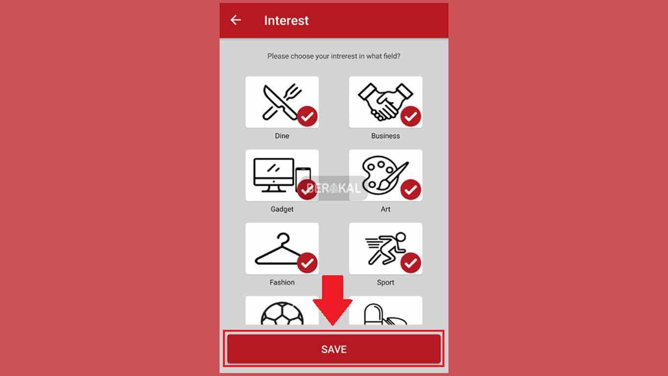 cara mendapatkan kuota gratis telkomsel loop