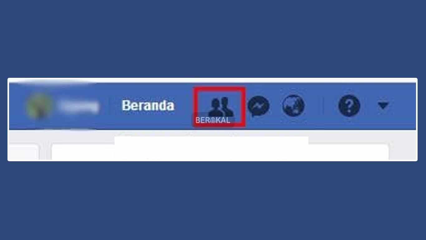 friend list fb