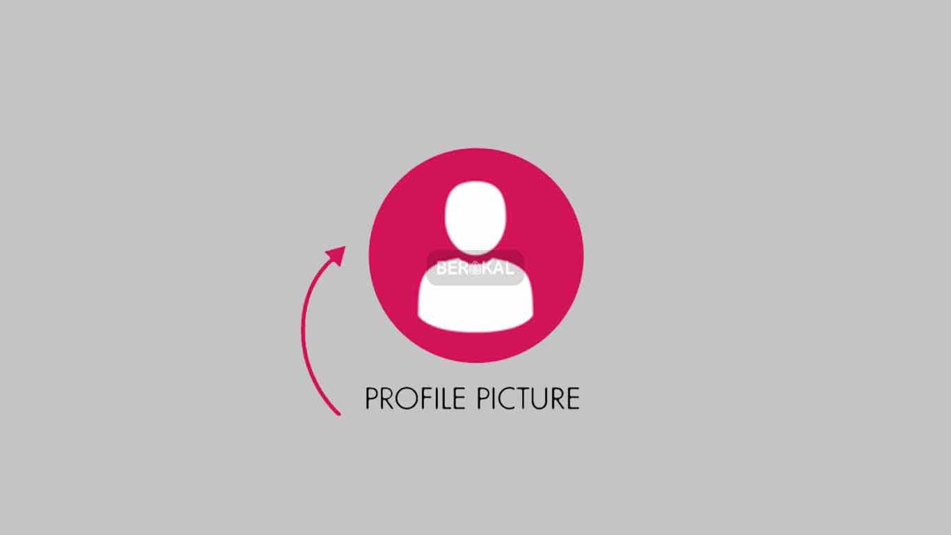 instagram profil picture resolution