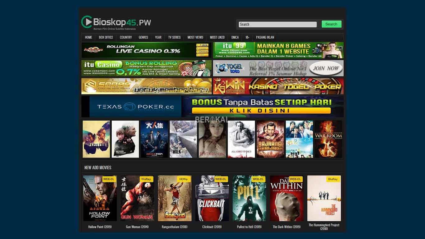 situs download film bioskop 45