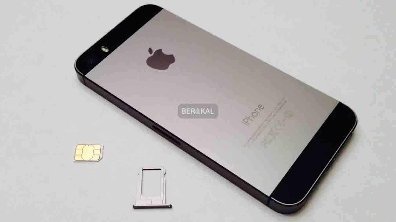 slot simcard iphone asli