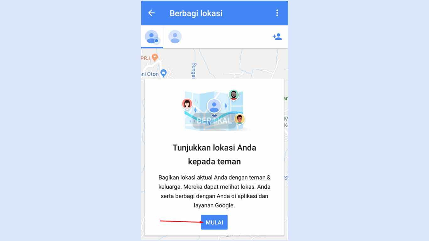 telkomsel finder login