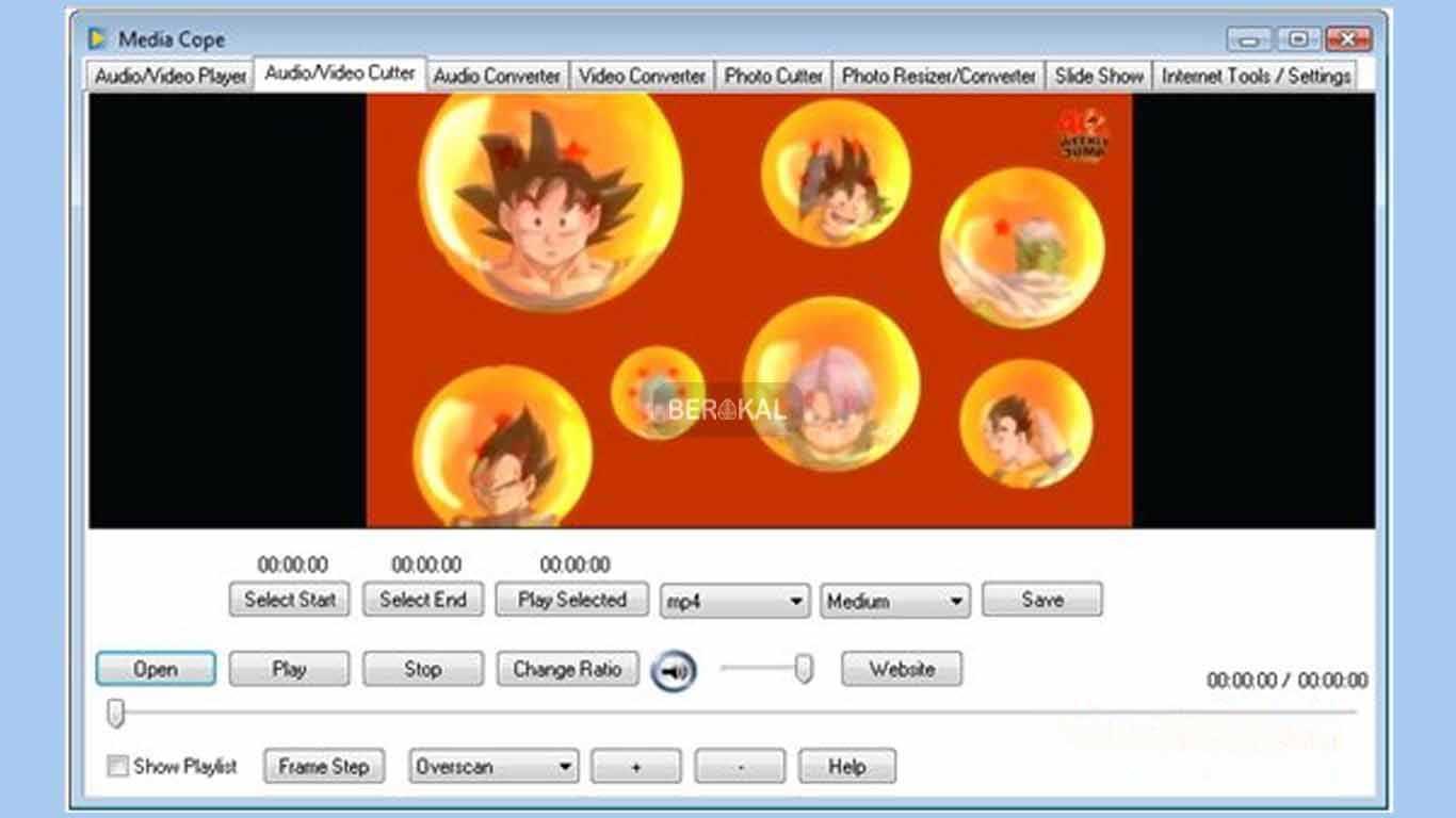 aplikasi pemotong video terbaik