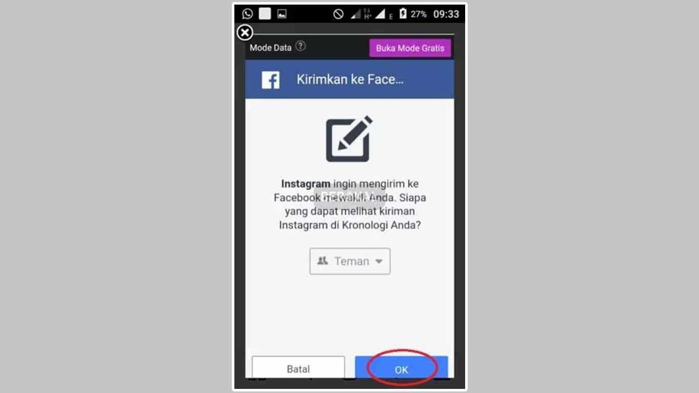cara menghubungkan akun instagram dengan akun facebook.jpg