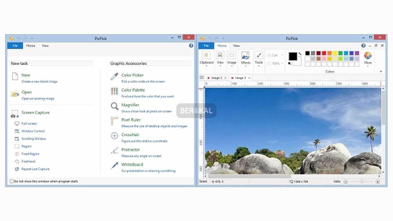 download aplikasi screenshot pc windows 7