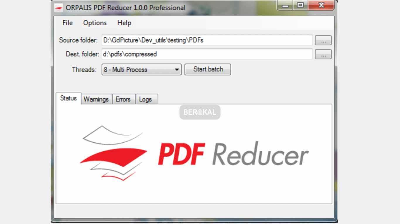 kompres pdf 300kb