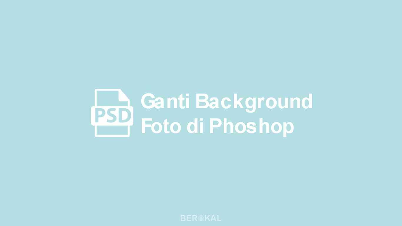Download 66 Koleksi Background Putih Polos Portrait HD Paling Keren