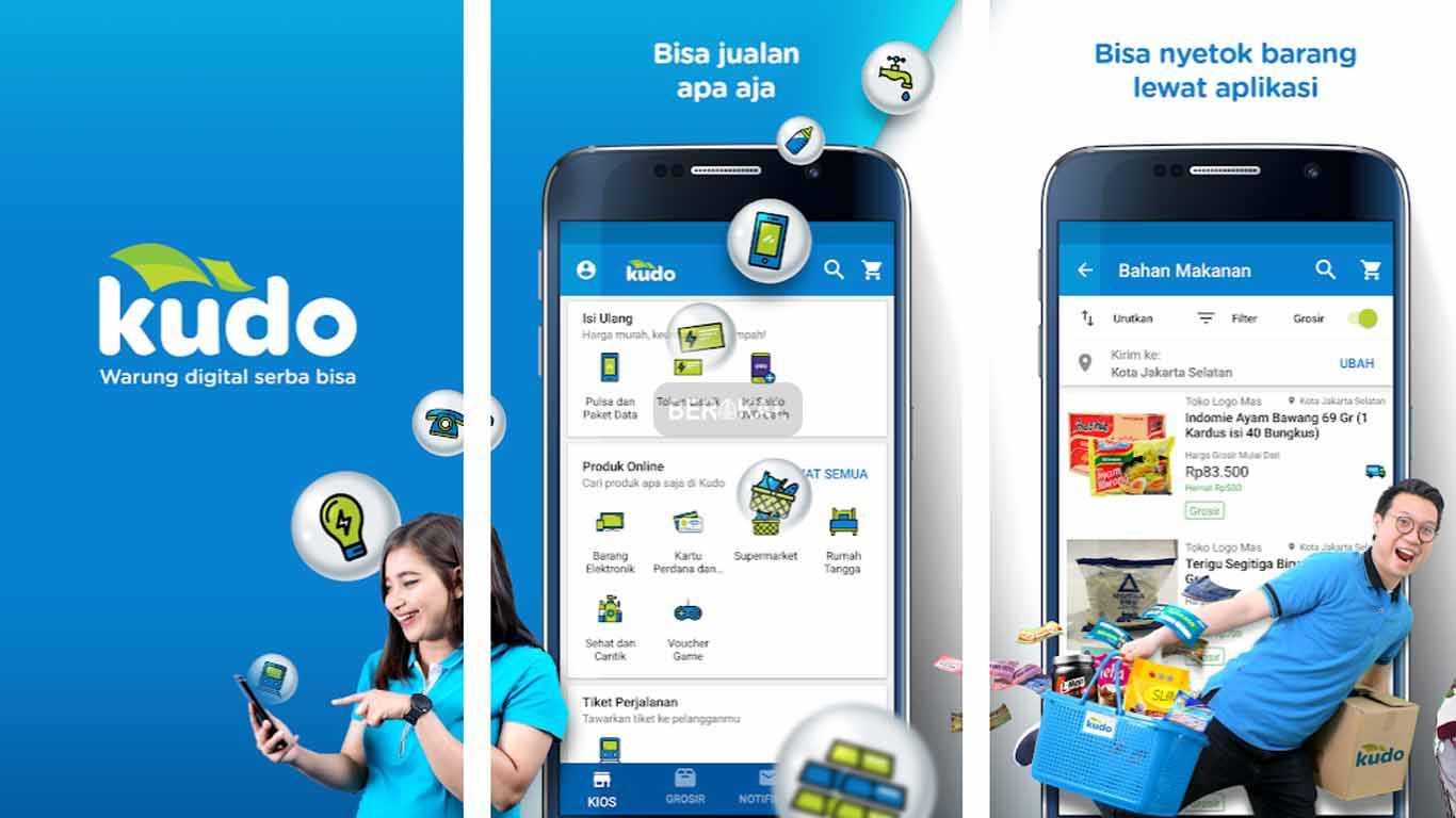 download aplikasi jual pulsa