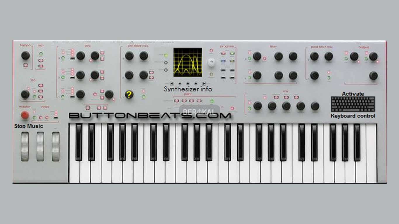 download aplikasi piano untuk pc
