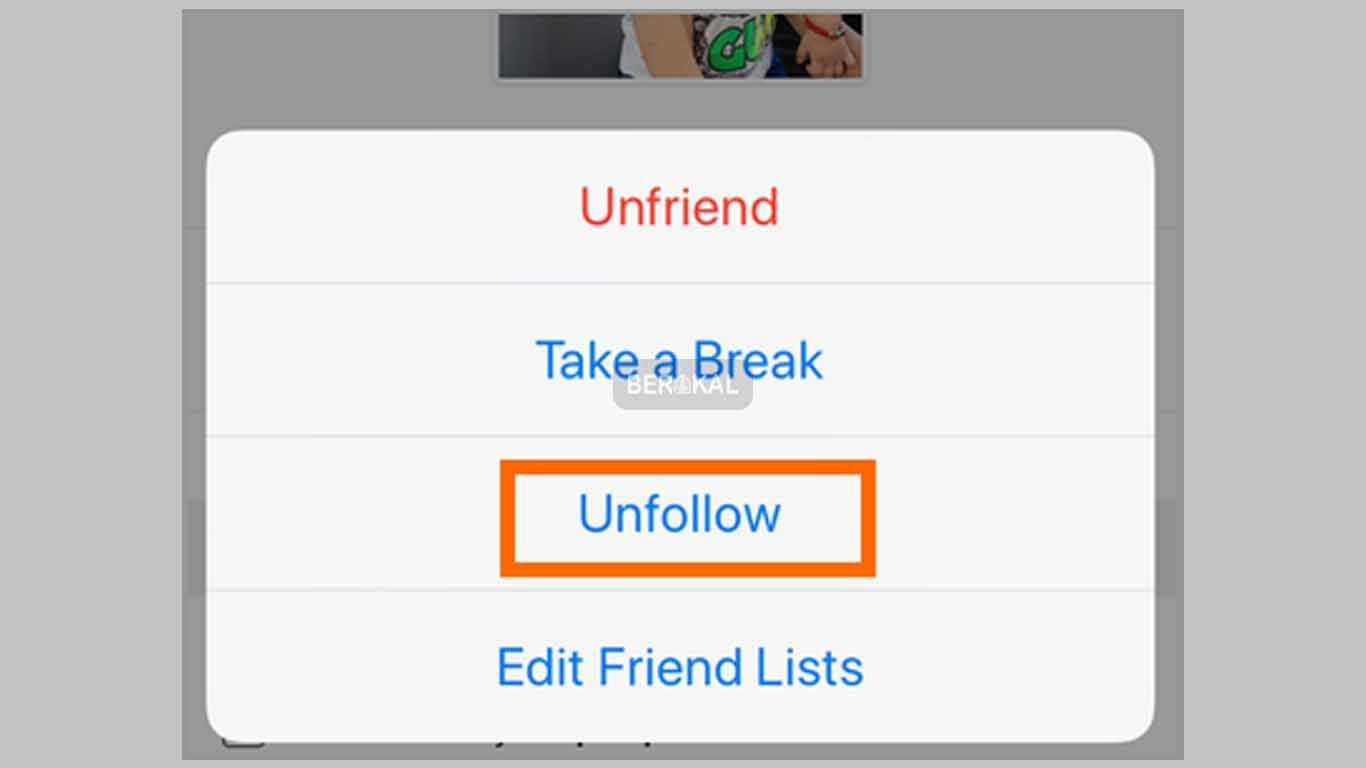 unfollow-akun-instagram.jpg
