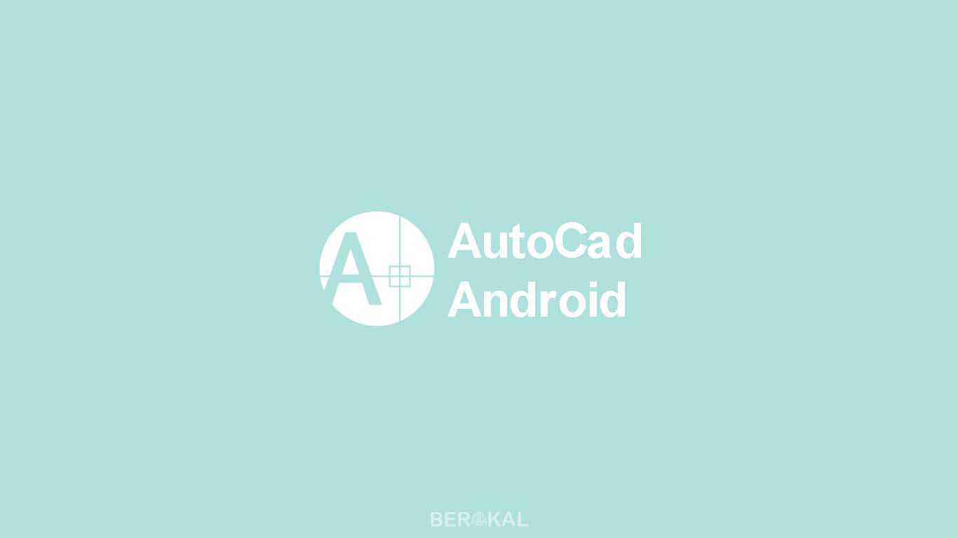 2 Aplikasi Kartu Pelajar Gratis Dan Otomatis Siap Download