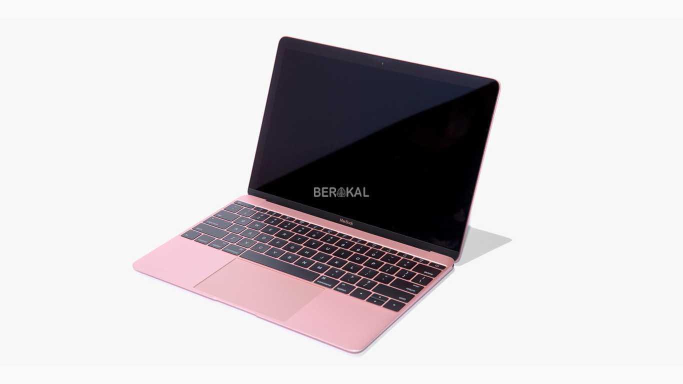 cara membersihkan keyboard laptop yang macet