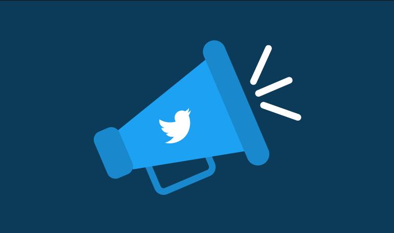 cara menambah followers twitter gratis dan cepat