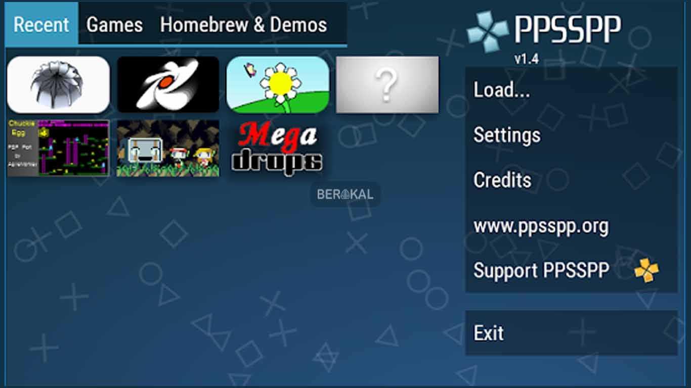 download emulator ps2 android terbaik
