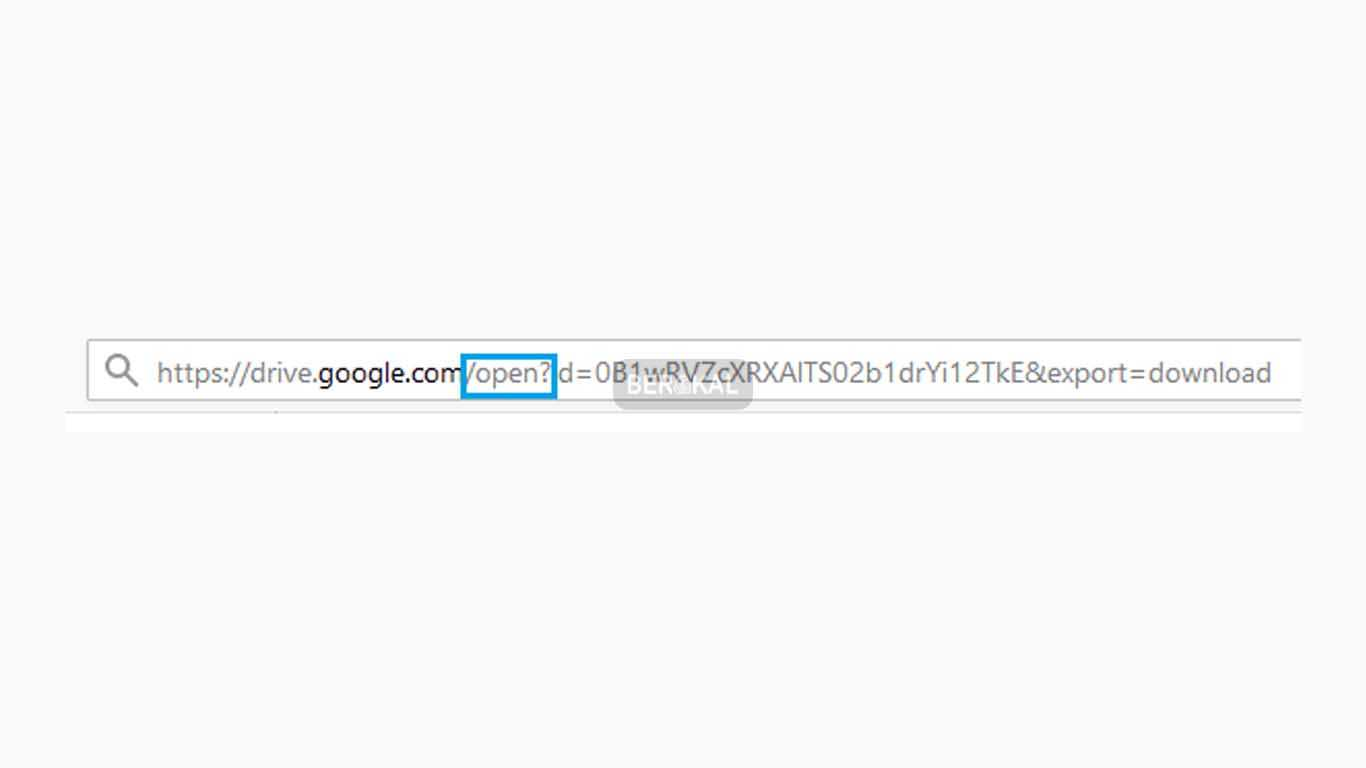 google drive limit android