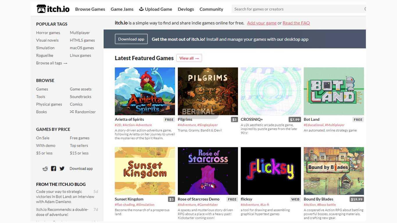 situs download game repack